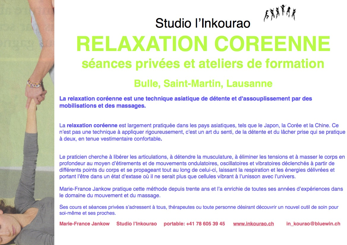 image-8315312-Relaxation__coréenne6.17.pages.jpg